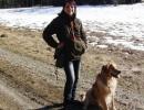 jagdliches-training-26-02-2011-vlg-bernecker-003