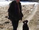 jagdliches-training-26-02-2011-vlg-bernecker-004