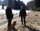 jagdliches-training-26-02-2011-vlg-bernecker-005