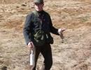 jagdliches-training-26-02-2011-vlg-bernecker-006