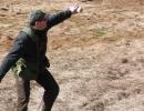 jagdliches-training-26-02-2011-vlg-bernecker-007