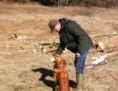 jagdliches-training-26-02-2011-vlg-bernecker-012