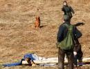 jagdliches-training-26-02-2011-vlg-bernecker-013