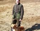 jagdliches-training-26-02-2011-vlg-bernecker-017