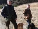jagdliches-training-26-02-2011-vlg-bernecker-018