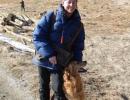 jagdliches-training-26-02-2011-vlg-bernecker-019