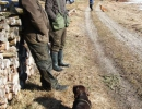 jagdliches-training-26-02-2011-vlg-bernecker-021