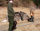 jagdliches-training-26-02-2011-vlg-bernecker-022