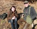 jagdliches-training-26-02-2011-vlg-bernecker-023
