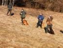 jagdliches-training-26-02-2011-vlg-bernecker-024
