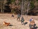 jagdliches-training-26-02-2011-vlg-bernecker-026