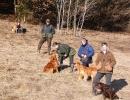 jagdliches-training-26-02-2011-vlg-bernecker-027