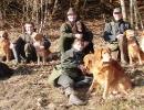 jagdliches-training-26-02-2011-vlg-bernecker-028