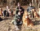 jagdliches-training-26-02-2011-vlg-bernecker-029