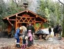weihnachtswanderung-18-12-2011-035