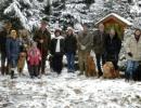 weihnachtswanderung-18-12-2011-040