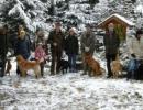 weihnachtswanderung-18-12-2011-042