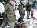 weihnachtswanderung-18-12-2011-044
