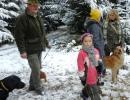 weihnachtswanderung-18-12-2011-045