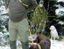 weihnachtswanderung-18-12-2011-046
