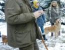 weihnachtswanderung-18-12-2011-047
