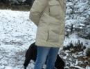 weihnachtswanderung-18-12-2011-048