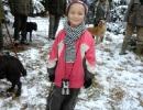 weihnachtswanderung-18-12-2011-049
