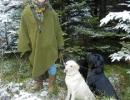 weihnachtswanderung-18-12-2011-050