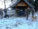 weihnachtswanderung-18-12-2011-051