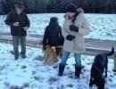 weihnachtswanderung-18-12-2011-053