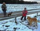 weihnachtswanderung-18-12-2011-055
