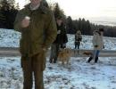 weihnachtswanderung-18-12-2011-059