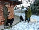 weihnachtswanderung-18-12-2011-061
