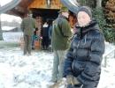 weihnachtswanderung-18-12-2011-062