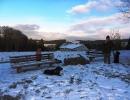 weihnachtswanderung-18-12-2011-063