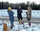 weihnachtswanderung-18-12-2011-065
