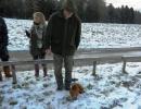 weihnachtswanderung-18-12-2011-066