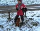 weihnachtswanderung-18-12-2011-068