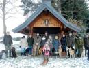 weihnachtswanderung-18-12-2011-069