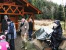 weihnachtswanderung-18-12-2011-072