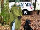 weihnachtswanderung-18-12-2011-075