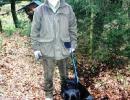weihnachtswanderung-18-12-2011-076