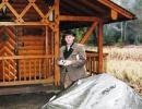 weihnachtswanderung-18-12-2011-077