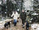 weihnachtswanderung-18-12-2011-078