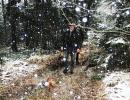 weihnachtswanderung-18-12-2011-079