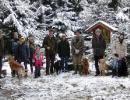 weihnachtswanderung-18-12-2011-087