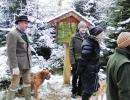 weihnachtswanderung-18-12-2011-088