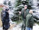 weihnachtswanderung-18-12-2011-089