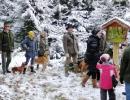 weihnachtswanderung-18-12-2011-090-montage