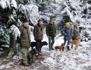 weihnachtswanderung-18-12-2011-090